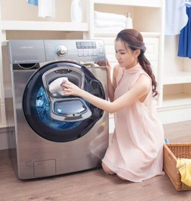 Hướng dẫn cách sửa máy giặt tại nhà an toàn, nhanh chóng