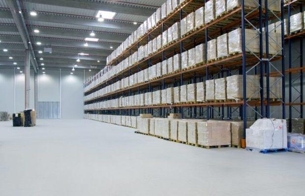 Lắp đặt kho lạnh giá rẻ công nghiệp, uy tín, chất lượng