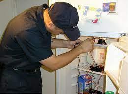 Hướng dẫn cách sửa tủ lạnh Sanyo ngay tại nhà không cần thợ