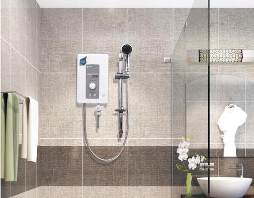 Sửa máy nước nóng Quận 12 – Tiết Kiệm 30% chi phí