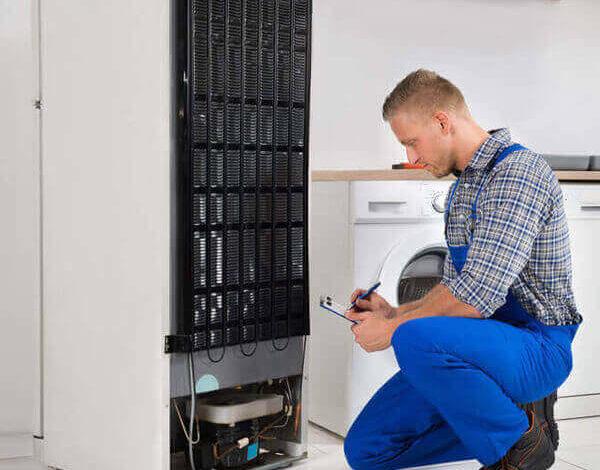 Khám phá địa chỉ sửa tủ lạnh ở quận 1 chất lượng nhất