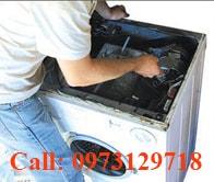 Cách sửa lỗi thường gặp của máy giặt – Sửa máy giặt SA LÁT