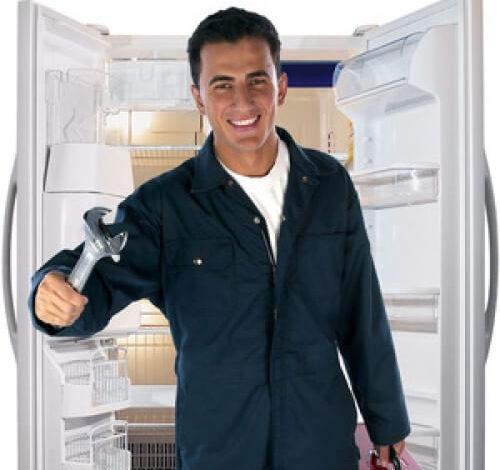 Trung tâm sửa tủ lạnh giá rẻ Dĩ An Bình Dương uy tín – chất lượng