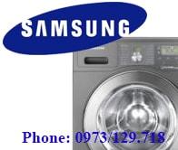 Mã lỗi của máy giặt samsung và cách khắc phục-Phần II