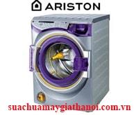 Trung Tâm Sửa Máy Giặt Ariston Tại Nhà Chuyên Nghiệp Số 1 Hà Nội