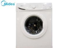 Trung Tâm Bảo Hành Và Sửa Máy Giặt Midea Số 1 Tại Hà Nội