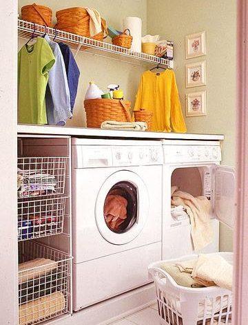 Hướng dẫn cách sửa máy giặt Sanyo