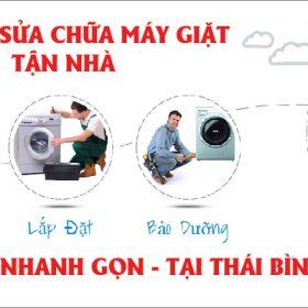 Sửa máy giặt Thủ Đức – Dịch vụ điện lạnh chuyên nghiệp tại Thủ Đức
