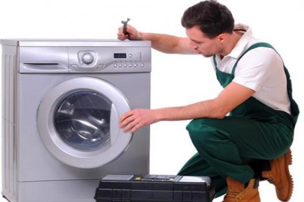 Sửa Máy Giặt Tại Nhà Quận Bình Thạnh Uy Tín