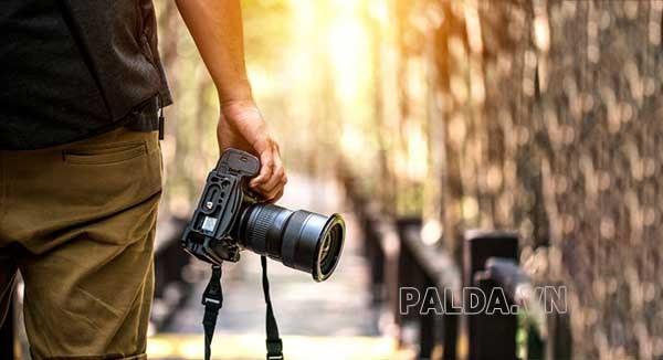 Photographer là gì? Tìm hiểu về công việc nhiếp ảnh gia