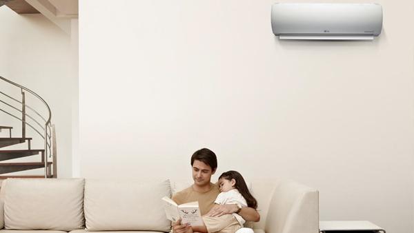 Lý do, lợi ích và thời gian vệ sinh máy lạnh hợp lý