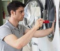 SA LÁT- Địa chỉ sửa máy giặt Hanel uy tín, chuyên nghiệp tại nhà Hà Nội Số 1