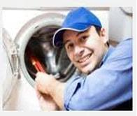 Trung Tâm Bảo Hành Và Sửa Máy Giặt Sharp Tại Nhà Hà Nội