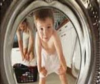 Sửa máy giặt Haire – SA LÁT – Hotline 0973129718