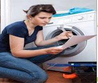 Sửa Máy Giặt Samsung Uy Tín Tại Nhà Hà Nội