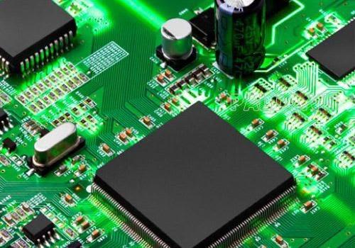Printed circuit board là gì? Phân loại bảng mạch in