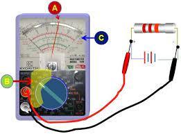 Điện áp là gì? Những điểm cơ bản về dòng điện và điện áp