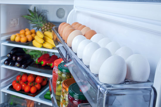 Cách sửa tủ lạnh không lạnh ngăn dưới