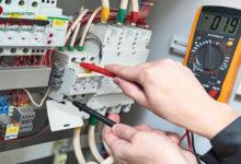 Sửa chữa điện nước tại Quận 1 giá rẻ được cấp phép