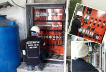 Sửa chữa, Lắp điện 3 pha tại Đà Nẵng