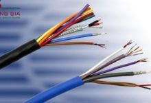 Cách tính dây điện sử dụng trong nhà