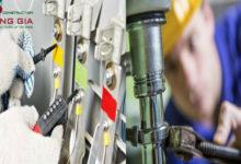 Sửa chữa điện nước chuyên nghiệp quận bình thạnh