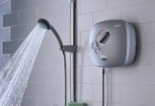 Cách sửa máy nước nóng trực tiếp