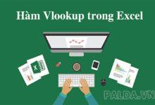 Hàm Vlookup 2 điều kiện: Thông tin chi tiết và ý nghĩa của hàm