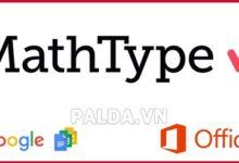 MathType là gì? Có phải là công cụ soạn thảo Toán chuyên nghiệp không?