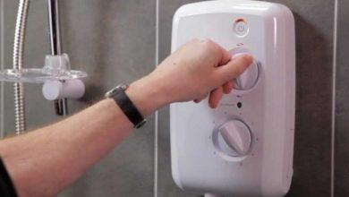 So sánh máy nước nóng trực tiếp và gián tiếp