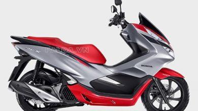 Điểm danh các loại xe máy mới ra mắt trên thị trường 2020
