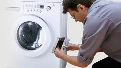 Chuyên sửa chữa máy giặt tại nhà TPHCM